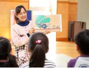 「社会福祉」「児童家庭福祉」「相談援助」 福祉の観点から保育の本質・目的を学ぶ