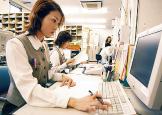 医療事務の現場から診療情報管理士を目指すスタッフが多い理由。