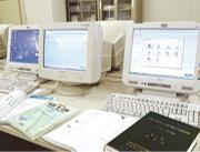 E.M.I.T」情報処理の応用技術からシステム構築を目指して