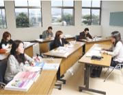 試験対策 合格に向けた綿密な試験対策で実力アップ