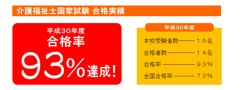 kaigofukushi30