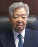 理事長 蓮江 正道