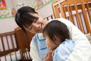 「保育心理学」「子どもの保健」 保育対象の心と体を理解する
