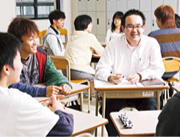 「社会福祉概論」「老人福祉論」「地域福祉論」「障害者福祉論」「児童福祉論」「家庭福祉論」 福祉の概論から各論まで詳細に学ぶ