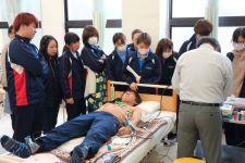 医学的専門分野の質の高い講義